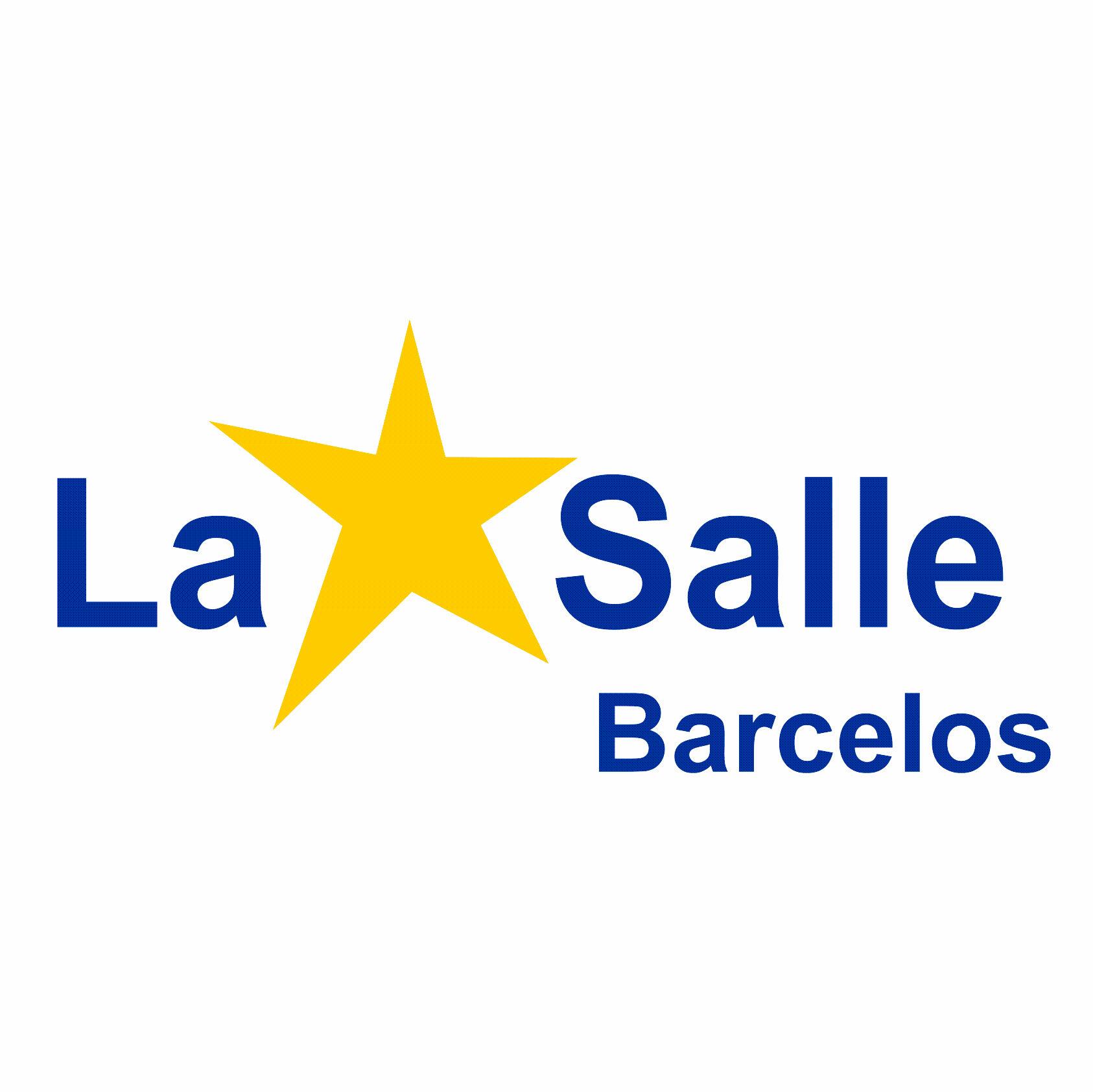 img_la_salle