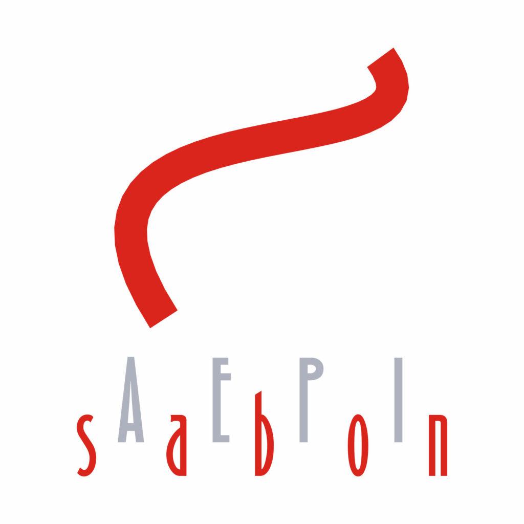 img_sabon