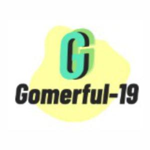 ccd_gomerful_logo