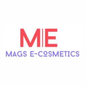 ccd_mag_e_cosmetics_logo