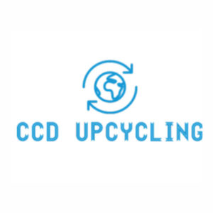 ccd_upclycling_logo