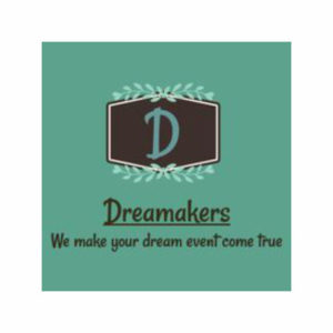 dreamakers_logo