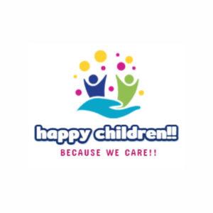 happy_children_logo