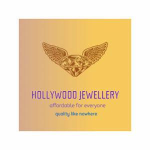 hollywood_logo