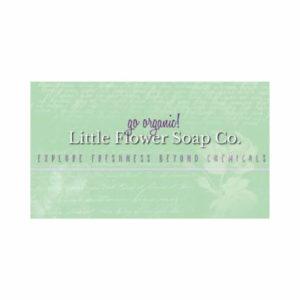 little_flower_logo