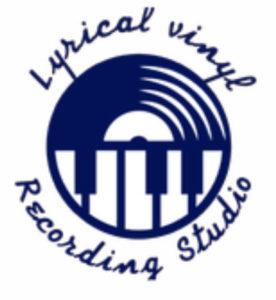 lyrical_vinyl_logo