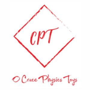 physics_toys_logo