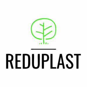 reduplast_logo