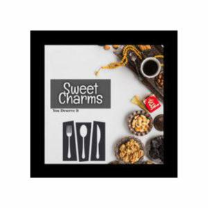 sweet_charms_logo
